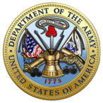 Department of Army CCSA